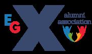 Kopie-von-Logo-Eg-x-2048x1209-1.png